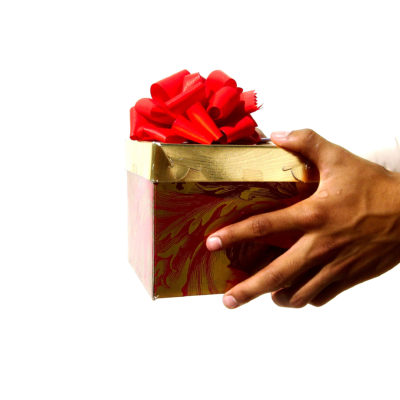 4 Thoughtful Gift Ideas You Need To Know About