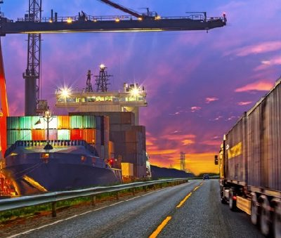 How to Make Your Start-Up Logistics Business Stand Out