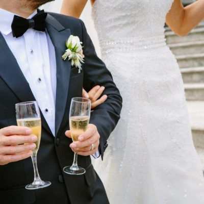 How To Plan Your Happily Ever After Wedding