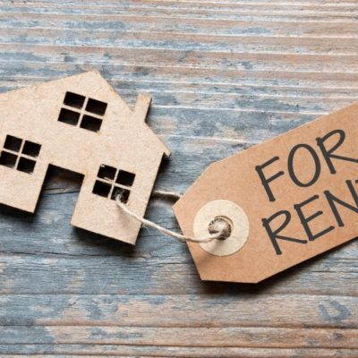 5 Benefits of Renting in  the Business Bay Area