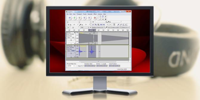 C:\Users\Lenovo\Desktop\flurl.com Image.jpg