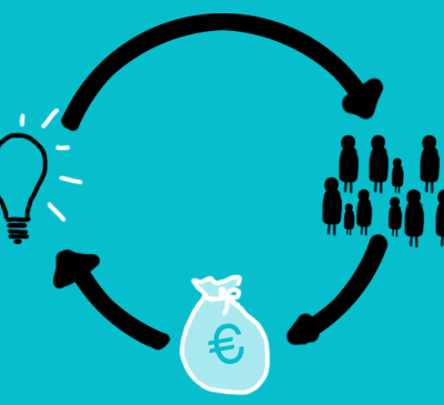 How to Be Successful in Crowdfunding Your UK Small Business