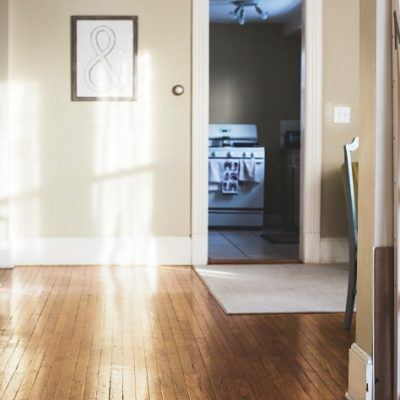 How to Make Your Rental Last