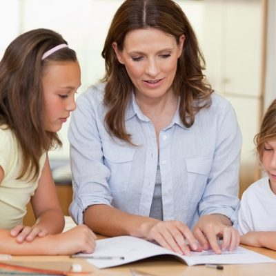 10 Guaranteed Ways to Keep you Motivated as a Homeschooling Mum