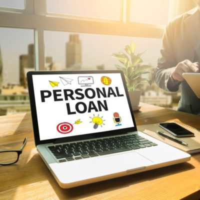 Pros and Cons of Short-Term Personal Loans