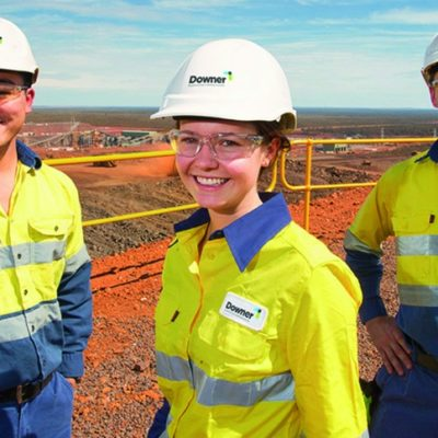 Taking Advantage of Mining Job Vacancies in Perth