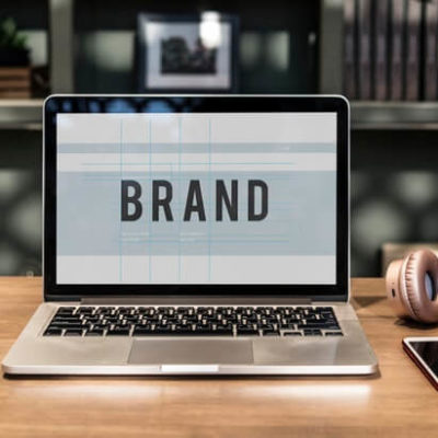 Product Customisation for Efficient Branding: What are Your Best Options?