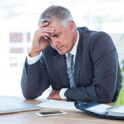 5 Excellent Ways to Help Your Business Overcome Financial Woes