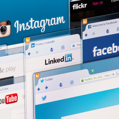 Social Marketing for Small Businesses: 5 Tips for Success