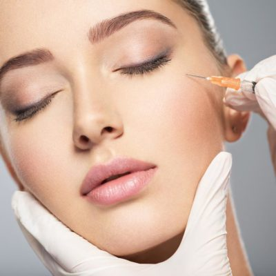 A Few Myths and Facts about Botox Injections