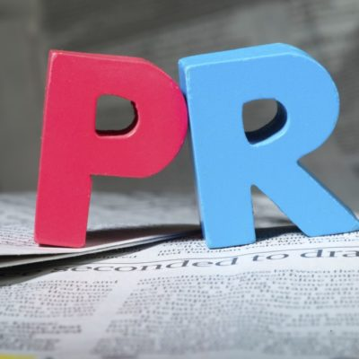 Interdependence PR – Reasons to Work at a PR Firm