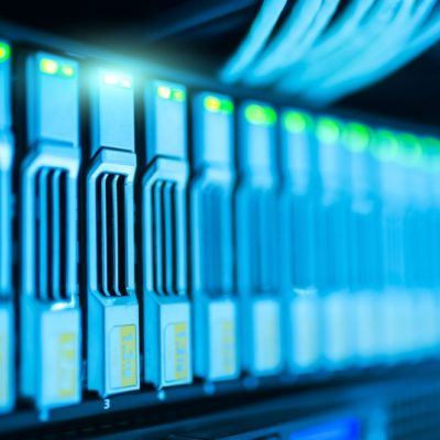8 benefits of hosted PBX telephone system that makes it a must-have