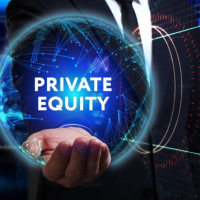 Tyler Tysdal – How Private Equity Investment Works