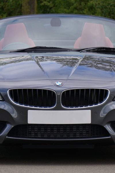 Macintosh HD:Users:vincentcolistro:Downloads:automobile-bmw-z4-car-93615.jpg