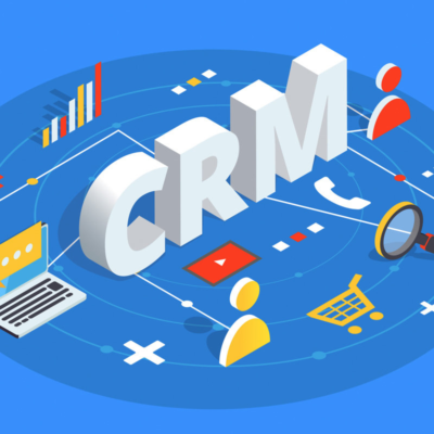 8 Best CRM Softwares To Know Your Customers Better