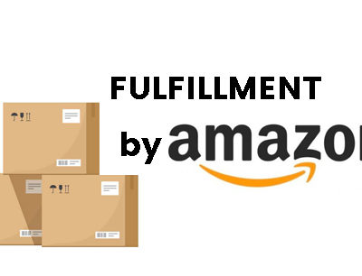 KT Nine University Reviews – Why More and More People Are Launching Amazon FBA Businesses