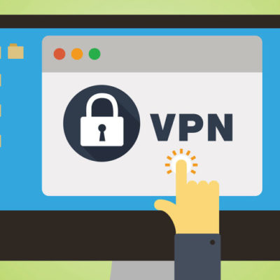 Should You Use a VPN App or a VPN Browser Extension?