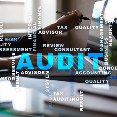 Audit Defense Reviews: How to Appeal the IRS's Tax Audit Decision