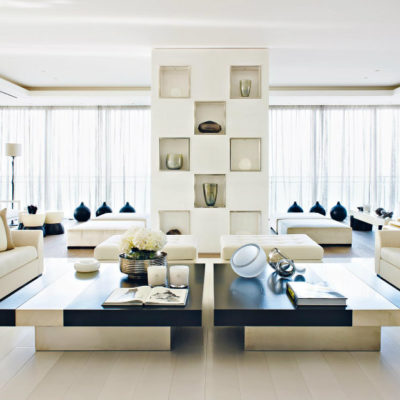 The Best Rooms to Transform in Your Home