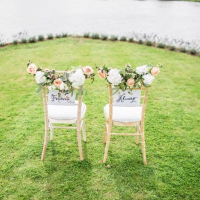 Reasons to Prepare for a Wedding Several Months Ahead