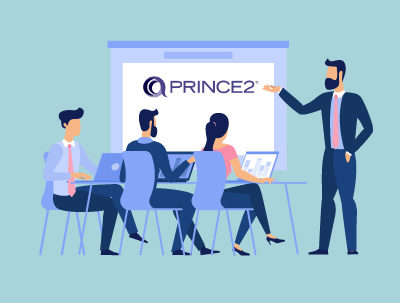 Cost of PRINCE 2 Foundation exam in India: Know vital details about exam