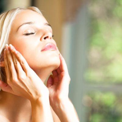 A Guide to Proper Skincare
