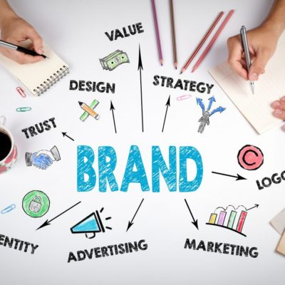 3 Ways to Boost the Brand of Your Small Business