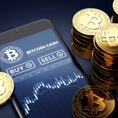 Five Ways to Make Money with Bitcoin