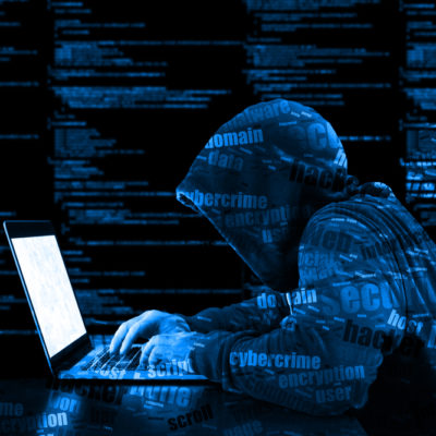 Online Security: How To Secure Your Business From Hackers