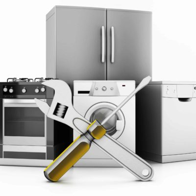 Why Choose Bestprice Appliance Repair