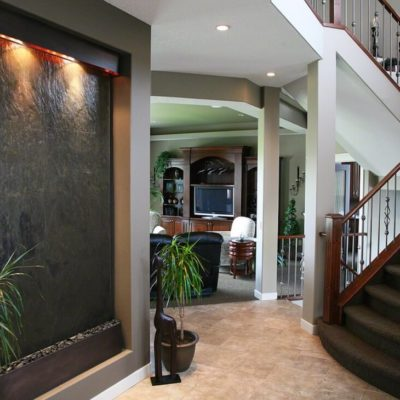 5 Fantastic Features to Have in Your Home
