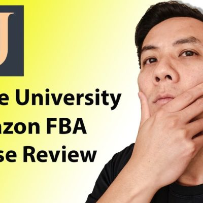 Nine University Review – Why People Love Amazon FBA