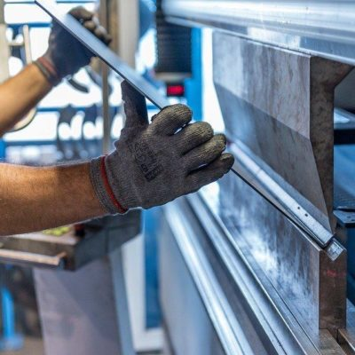 Manufacturing Management – Top 3 Safety Tips That You Should Know