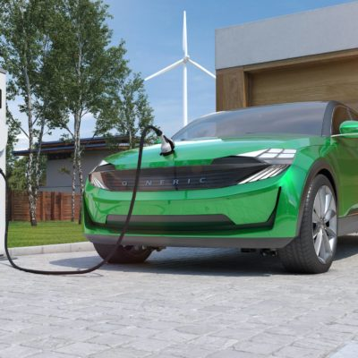 Joining the Green Car Movement: Technical and Financial Considerations