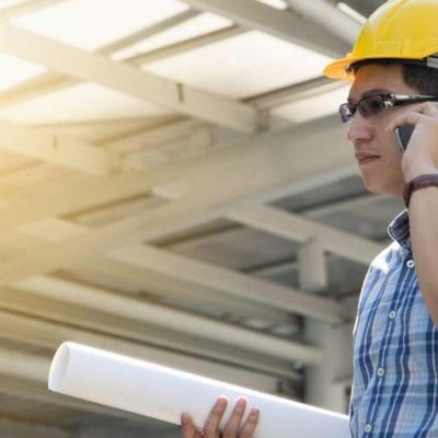 Business Tips for Contractors