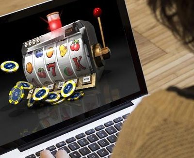 The Major Features Of Best Online Slots