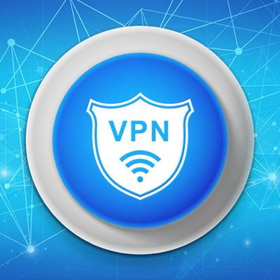 VirtualShield – Reasons Why You Should Be Using a VPN