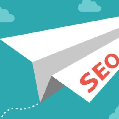 Top tips for creating a SEO strategy
