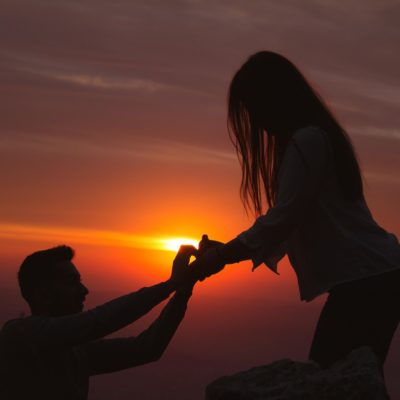 Tips for an Epic Proposal
