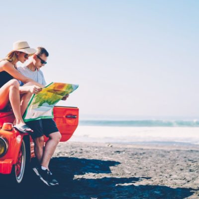 3 Tips for Having the Best Family Vacation