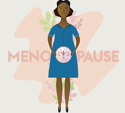 Menopause: 7 Signs Every Woman Must Know