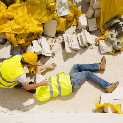 Benefits Of Hiring A Construction Accident lawyer
