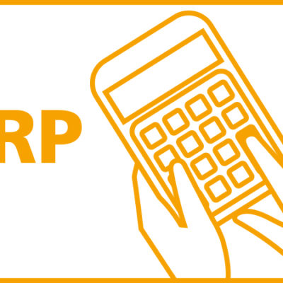 What is MRP Software?