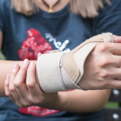 10 Most Common Personal Injury Claims