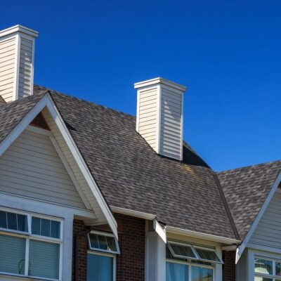 Factors That Influence the Cost of Roof Repairs and Replacements
