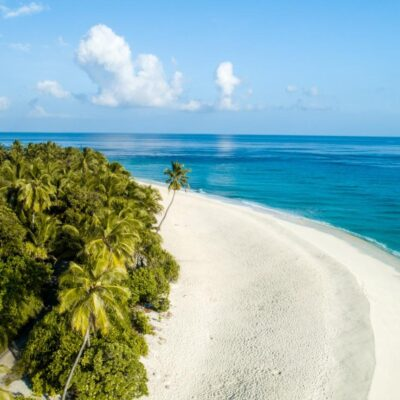 Oh the Places You Can Go – Travel Destinations You Simply Must Visit