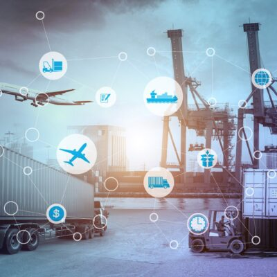 Five Tips to Improve Your Shipping and Transportation Services