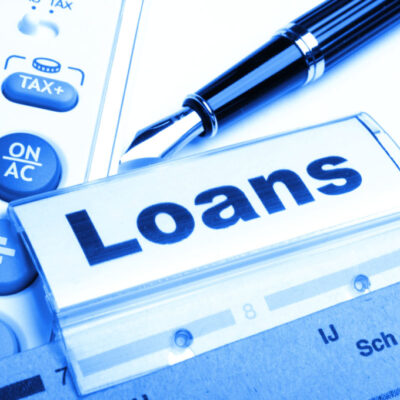 Is Consumer Loan the Same as Personal Loan?