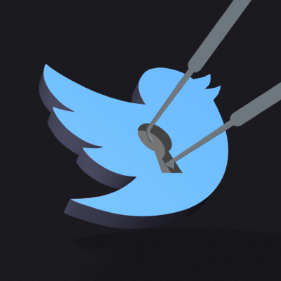 The most effective method to make your Twitter account safer during a time of hacks