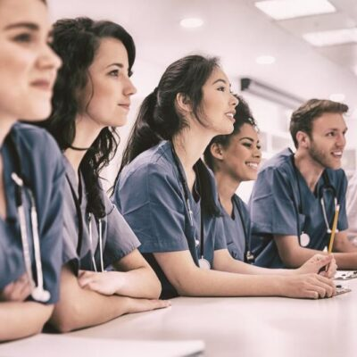 How To Budget As An International Medical Student